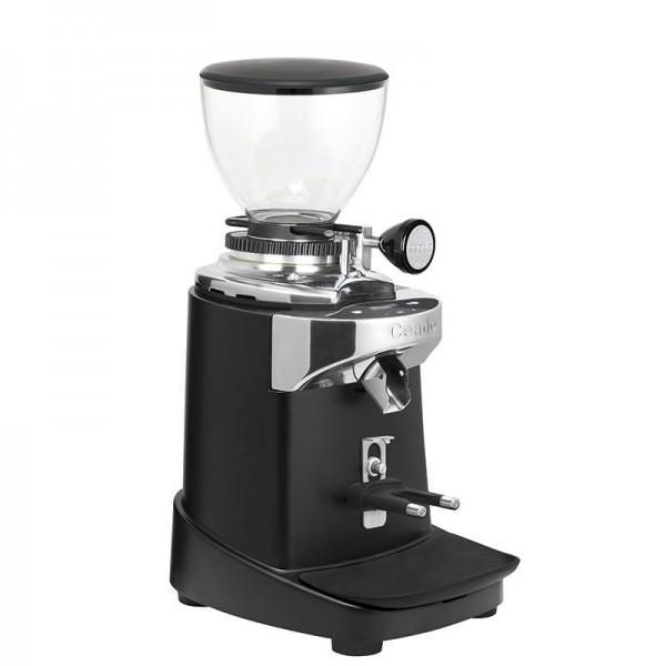 Ceado E37 S inkl. Geisha Kaffee