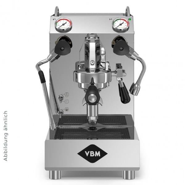 VBM Domobar Junior Dualboiler