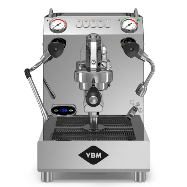 VBM Domobar Super DB Elettronica